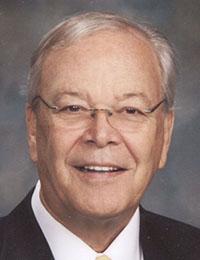 Steve Metli