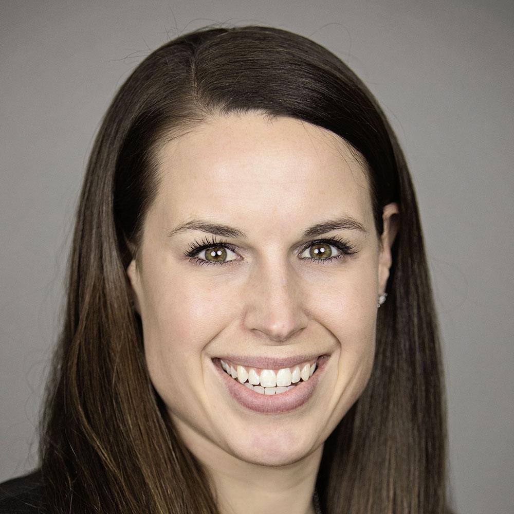 Katie Krantz