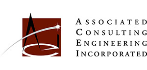 Associated Consulting Engineering Incorporated