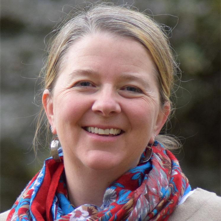 Tanya Olson