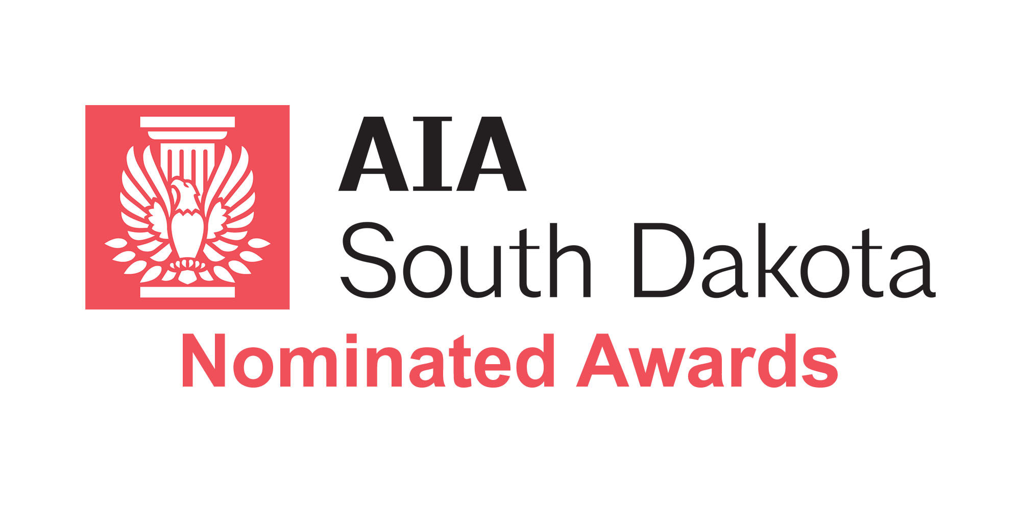 AIA SD Nominated Awards