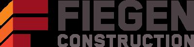 Fiegen Construction