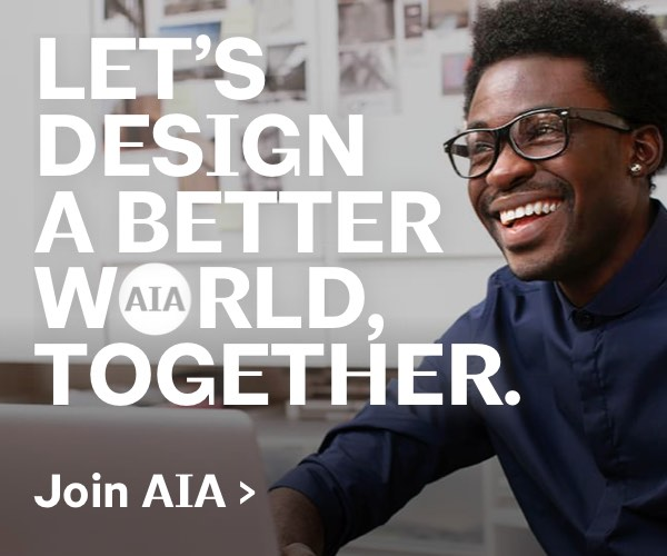Join AIA